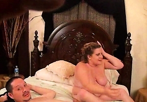 big dick,blowjob,hd videos,japan amateur,japan casting,japan mature,japanese milf,japanese with big boobs,thick japanese women,threesome  sex,