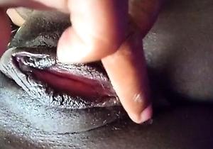 close up,ebony,home sex,japan amateur,japanese clits,japanese milf,masturbating,pussy,young japanese,