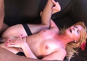 ass fucked,big dick,hardcore,hd videos,interracial,japan anal,japanese deep throat,pussy,spanking,