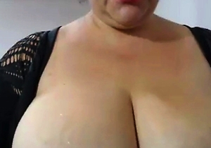 flashing,hd videos,japan amateur,japan housewife,japan moms,japanese with big boobs,mother milk,natural tits,webcam,