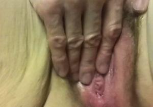 american,hairy pussy,hardcore,hd videos,japan amateur,japan mature,pussy,