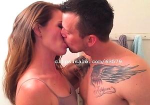 hd videos,japan amateur,japan brunettes,kissing,