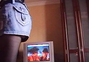 hd videos,home sex,huge ass,japan amateur,japan anal,japanese milf,sex,