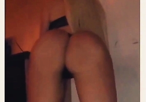 booty,hd videos,huge ass,japanese with big boobs,rabbit costume,