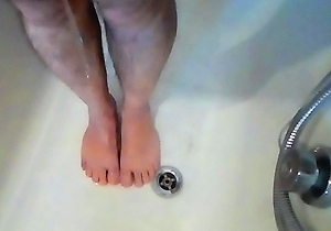 feet fetish,foot fetish,hd videos,home sex,japan amateur,pissing,
