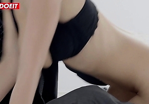 enjoing,female domination,fetish,hd videos,japanese with big boobs,threesome  sex,