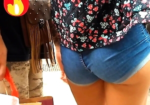 african, hd videos, young japanese,