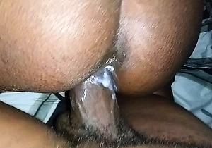 close up,doggystyle fuck,ebony,hd videos,heels,piercings,pussy,sex,