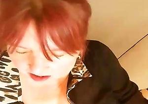 british,ebony,japan secretary,japanese milf,natural tits,naughty japanese,real japan massage,redhead japanese,stockings,vibrator,
