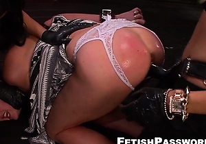 female domination,fetish,fingered,hd videos,japan lesbians,sex,sex toys,threesome  sex,young japanese,