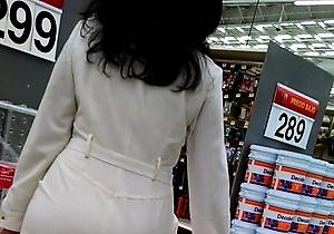 dress,hd videos,hot japanese,huge ass,japan mature,japan moms,japanese milf,