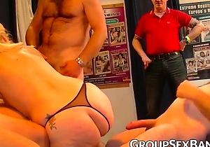 big dick,blowjob,cum,doggystyle fuck,gangbang,hd videos,japan group sex,japanese fuck,japanese milf,japanese with big boobs,orgy,sex,