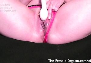 american,climax,close up,hd videos,home sex,japan amateur,japanese milf,masturbating,orgasm,pussy,vibrator,
