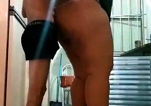 bikini,funny,hd videos,home sex,huge ass,japan amateur,lustful japan couples,