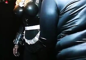 female domination,hd videos,japan bdsm,japanese maid,mistress,