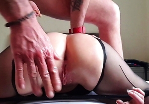 british, fingered, fisting, hd videos, home sex, japan anal, japanese milf, orgasm, stockings,