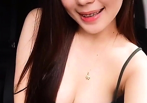 car,close up,hd videos,home sex,japanese with big boobs,webcam,young japanese,