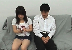 lustful japan couples, masturbating, young japanese,