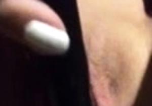 close up,japan amateur,masturbating,