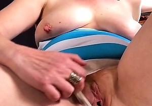 hd videos,japan amateur,panties,pissing,pussy,