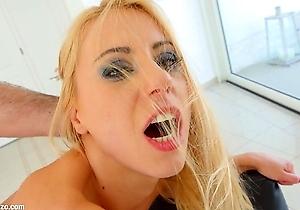gonzo,hardcore,hd videos,hot japanese,japan mature,japanese milf,sex,