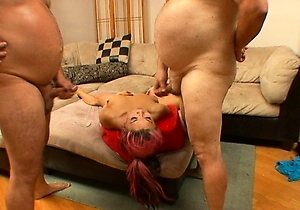 cumshots,facialized,hd videos,natural tits,threesome  sex,
