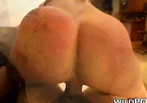 banged, big dick, blowjob, bondage, hd videos, japan amateur, japanese deep throat, pov, sex, spanking, young japanese,
