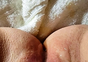 american,close up,creaming,hd videos,japan amateur,pussy,