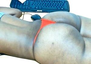 african,cute japan girls,ebony,hd videos,huge ass,japan brunettes,japanese milf,lingerie,webcam,