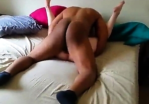 balls, ebony, interracial, japan housewife, japanese fuck, japanese swingers, realm japanese cuckold,