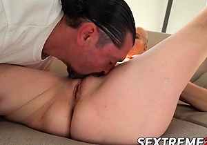 blowjob,doggystyle fuck,hd videos,japan mature,japanese old ladies,japanese with big boobs,tattoos,young japanese,