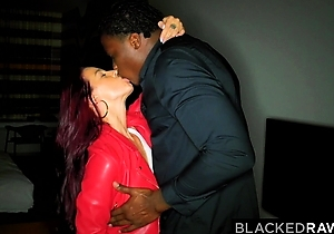 big dick, doggystyle fuck, father, hd videos, interracial, redhead japanese,