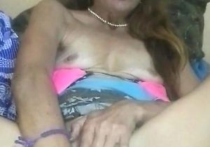 fingered,hd videos,home sex,japan amateur,japanese milf,masturbating,nice japanese ass,sex,sex toys,smoking,webcam,