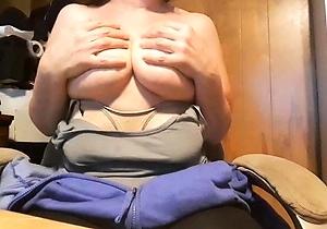 beauty japan,japanese milf,japanese with big boobs,masturbating,natural tits,nipples,thick japanese women,