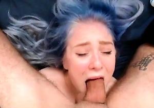 home sex,japan amateur,sex,webcam,young japanese,
