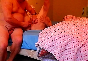 fingered,hd videos,japanese clits,japanese old ladies,orgasm,pussy,squirting,thick japanese women,