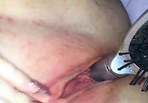 fingered,hd videos,japan girlfriends,japanese with big boobs,masturbating,squirting,young japanese,