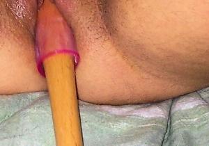 dildos,futanari,hd videos,japanese fuck,japanese milf,orgasm,pussy,sex,sex toys,