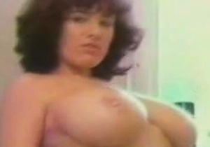 classic japan porn,japanese with big boobs,natural tits,retro,vintage,