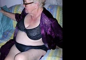 hd videos,home sex,japan amateur,japan mature,japanese old ladies,lingerie,masturbating,naked japanese,