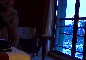 big dick,hd videos,hotel,huge ass,japan amateur,