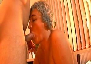 japanese fuck,japanese old ladies,japanese with big boobs,nipples,