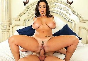 american,big dick,brazzers,doggystyle fuck,hd videos,huge ass,japan moms,japanese milf,japanese with big boobs,young japanese,