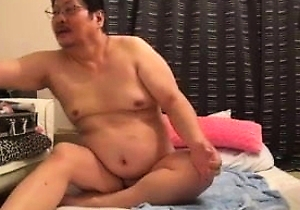 japan amateur, realm japanese cuckold, sex, thick japanese women, ugly japanese, young japanese,