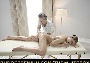blowjob,enjoing,hd videos,huge ass,oiling,real japan massage,sex,