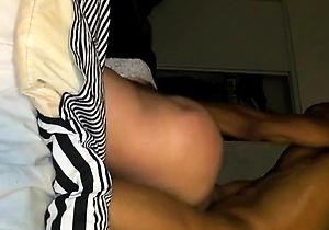 balls,huge ass,interracial,japan amateur,nice japanese ass,thick japanese women,