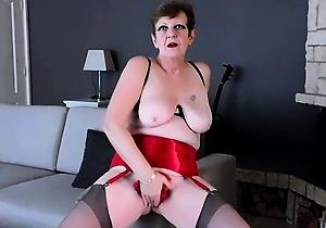 hd videos,japan amateur,japan mature,nylon,panties,stockings,
