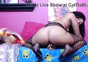 african,booty,creaming,ebony,hd videos,home sex,japan amateur,japan bisexuals,masturbating,webcam,