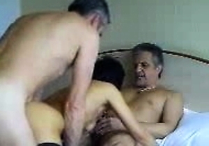 japan escort, japan prostitutes, threesome  sex, young japanese,
