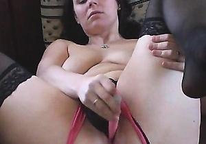 dildos,fingered,japan amateur,japan brunettes,japan moms,natural tits,nylon,orgasm,